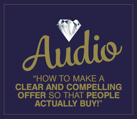 Free Audio Training Download