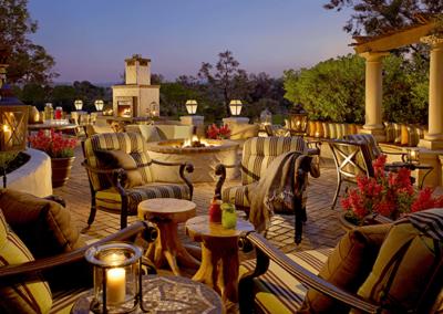 RBI-Veranda-Fireside-Lounge-_-Restaurant600px